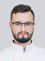 Давыдов Иван Ильич