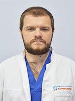 Горелов Александр Михайлович